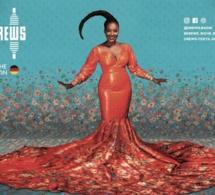 Affaire MDHM saison 3 : Halima Gadji en Côte d'Ivoire pour un gros contrat