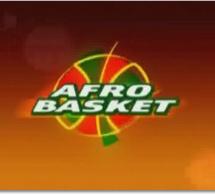 Afro basket féminin 2013: le senegal dans la poule A avec le pays organisateur.