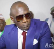 Leur maire Pape Bassirou Diop accusé d'irrégularités : des jeunes de la commune de Thiès-Est exigent des comptes