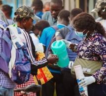Dialogue Islamo-Chrétien: Les Chrétiens offrent le « Ndogou » à la communauté musulmane