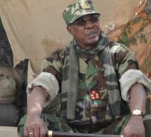DECEMBRE 1990 AVRIL 2021: L'autocrate Idriss Déby Itno au sommet du TCHAD.