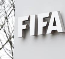Mondial 2022 : Burkina Faso-Algérie délocalisé au Sénégal