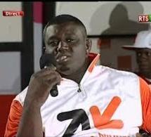 Quand Balla Gaye 2 dit ses vérités à Macky Sall