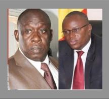 Aucun stade sénégalais homologué par la Caf: Baba Tandian demande à Mactar Ba de s'expliquer