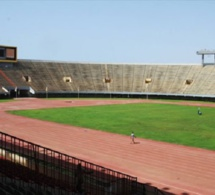 Eliminatoires coupe du monde 2022 : aucun de ses stades homologués, le Sénégal obligé de « recevoir dehors »…