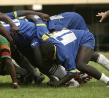 Coupe d'Afrique de Rugby : la Namibie élimine le Sénégal et rejoint la Tunisie en finale