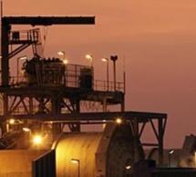 Teranga Gold Corp met la main sur le gisement de la mine d'Or de Goulouma