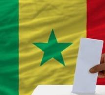 """Fichier électoral : Les """"anomalies"""" mises à nu par la Mission d'audit"""