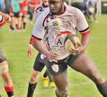 Urgent : Lamine Cissé, international sénégalais de Rugby, est décédé