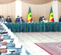 Travail: Un nouveau pacte de stabilité sociale et d'émergence économique en vue