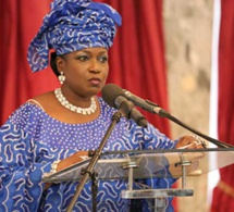 Dialogue social: Macky Sall félicite le Haut Conseil du Dialogue social