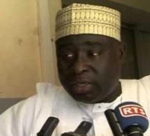 Conacoc : Imam Oumar Diène appelle à exclure un des coordonnateurs pour usage de faux
