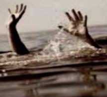 Drame à Nioro : Moustapha Ndao, 7 ans, se noie dans les eaux stagnantes