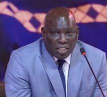 Tribunal: Le procès Madiambal Diagne - Souleymane Teliko renvoyé
