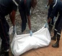 Horreur à Touba: Disparu depuis une semaine, un talibé retrouvé en état de décomposition dans le coffre d'un véhicule