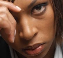 Aidez moi, je ne sais plus quoi faire, j'ai menti a mon futur mari sur ma virginité