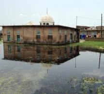 Fin de l'amateurisme et nouvelle stratégie de gestion des inondations au Sénégal