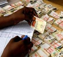 Fichier électoral : 1,5 million « d'électeurs illégaux » recensés, des certificats de résidence à la place de la carte nationale d'identité
