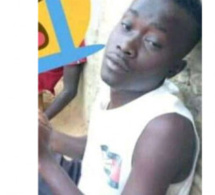 Mort de Mamadou Lamine Koïta: Les 5 policiers condamnés à 2 ans de prison dont 6 mois ferme, pour coups et blessures involontaires...