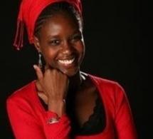 La militante antiraciste Rokhaya Diallo évoque ses projets et ses combats