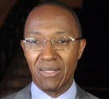 Lutte contre le chômage : Abdoul Mbaye annonce la création de fermes agricoles pour l'insertion des jeunes