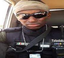 Affaire Sonko-Adji Sarr/ Placé en arrêt de rigueur à la LGI: Le Capitaine Touré libéré