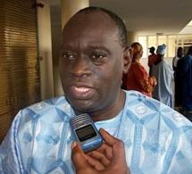 Me Elhadji Diouf, député et leader du Ptp : « Moustapha Diakhaté est pire que Doudou Wade, il a tué l'Assemblée nationale »