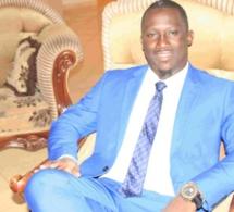 Nécrologie: L'ex manager de Viviane,Djidiack Diouf en deuil,