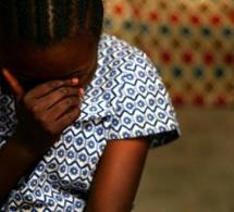 Matam, un enseignant de Thilogne déféré au parquet : il est accusé d'avoir violé une élève de 11 ans