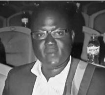 Rackets sur l'axe Ziguinchor-Bissau : un député bissau-guinéen crie au scandale