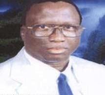 Expulsé du Sénégal malgré sa nationalité, Koukoy Samba Sagna meurt au Mali