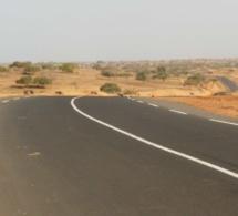 Infrastructures: La relance des travaux de réhabilitation de la route des Niayes évoquée