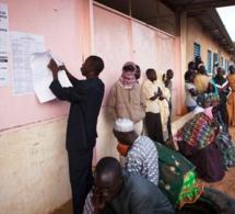 Prochaines élections territoriales: Macky Sall annonce avoir fixé la date au 23 janvier 2022