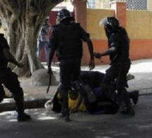 Bavure policière sur un neveu du khalife général des mourides : confondu avec un autre, Serigne Bassirou Mbacké brutalisé et menotté
