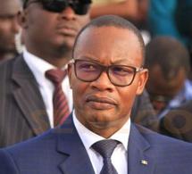 Tribunal «incompétent» sur sa plainte contre Omar Bounkhatab Sylla : «Un déni de justice !» peste Me Moussa Diop