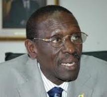 Doudou Wade (ancien député PDS) : « Obama voulait simplement faire plaisir à sa famille »