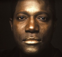Idrissa Diop critique GFM : « Si tu n'es pas des leurs, ils te zappent »