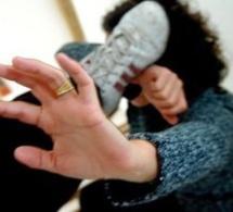 Algérie : Silence … on frappe les femmes !