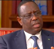Homosexualité au Sénégal: Une position claire du Chef de l'Etat, exigée