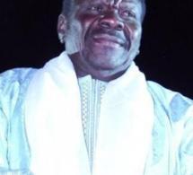 La justice restitue à Cheikh Béthio Thioune ses véhicules