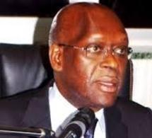 Polémiques sur les Décrets d'avances: Le ministre de l'économie et des finances s'explique
