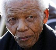 L'article qui fache:  La face cachée de Nelson MANDELA