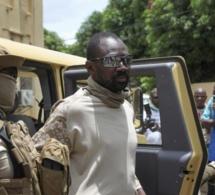 Mali: Assimi Goita tient son Premier ministre…