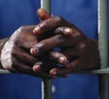 Tchad : 15 jeunes sénégalais incarcérés dans des conditions cruelles pour des causes inconnues depuis le rebondissement de l'affaire Habré