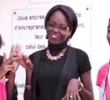 Les Cyan Girls, développeuses de jeux vidéo Made in Sénégal