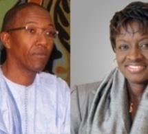 Pourquoi le PM n'aime pas Mimi Touré ? Révélations exclusives !