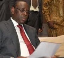 7 milliards d'amnistie fiscale : Macky Sall éponge la dette des entreprises de presse