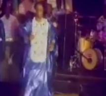 Youssou Ndour - Nouveau single Namonalene