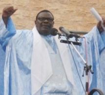 """Cheikh Béthio gagne son procès contre """"l'Observateur"""""""