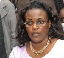 Les femmes de l'Apr des États-Unis se font les boucliers de Marième Faye : « Tounkara est un complexé »